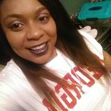 Merkia from Lafayette | Woman | 25 years old | Capricorn