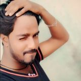Mrinalsen from Raniganj | Man | 24 years old | Pisces
