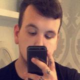 Lukepatience from Roydon | Man | 25 years old | Scorpio