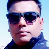 Umesh from Bhopal | Man | 37 years old | Capricorn