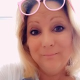 Anna from Creve Coeur | Woman | 44 years old | Virgo