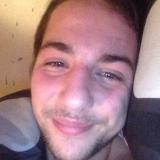 Derekloves from Marion | Man | 24 years old | Taurus