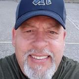 Domdaddy from Sparta | Man | 44 years old | Aquarius