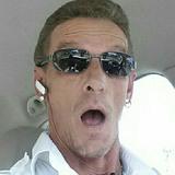 Rudy from Jacksonville   Man   58 years old   Scorpio