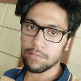Jit from Jais | Man | 21 years old | Virgo