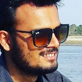 Yogi from Gohpur | Man | 27 years old | Libra