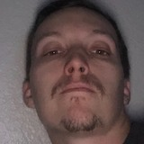 Kevin from Bullhead City | Man | 33 years old | Aries