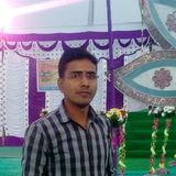 Sharma from Sikar | Man | 26 years old | Capricorn