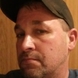 Schmer from Dubuque   Man   48 years old   Gemini