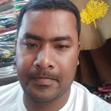 Rockey from Asansol | Man | 25 years old | Aquarius