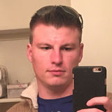 Rec from Fort Wayne | Man | 31 years old | Aquarius