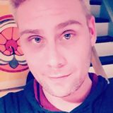Tms from Timmins | Man | 35 years old | Pisces