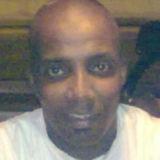 Alamri from sa Pobla | Man | 42 years old | Aquarius