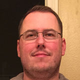 Justin from Maryville | Man | 37 years old | Leo