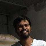 Kumar from Phaltan | Man | 30 years old | Pisces