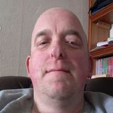 Jason from Fifield | Man | 46 years old | Scorpio