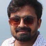 Piyush from Gorakhpur | Man | 26 years old | Scorpio
