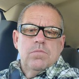 Rhowell58Nj from Los Banos | Man | 63 years old | Pisces