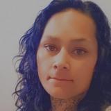 Chylistehuravu from Tauranga   Woman   29 years old   Cancer