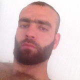 Mmmm from Berlin | Man | 35 years old | Capricorn