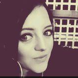 Manubaby from Dewsbury | Woman | 31 years old | Libra