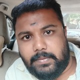 Praveenkujg from Arakkonam | Man | 30 years old | Gemini