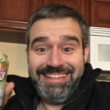 Adrian from Faribault | Man | 40 years old | Libra