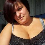 Claudie from Redgranite | Woman | 28 years old | Sagittarius