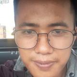 Candra from Kendari | Man | 23 years old | Sagittarius