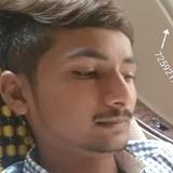 Sangamesh from Mysore | Man | 27 years old | Aquarius