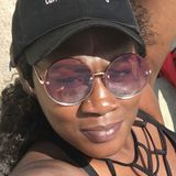 Bevbaby from Concord | Woman | 31 years old | Sagittarius