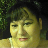 Jeeya from West Pensacola | Woman | 52 years old | Leo