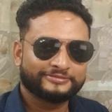 Sunil from Haridwar | Man | 45 years old | Gemini