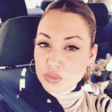 Raquel from Málaga   Woman   33 years old   Capricorn