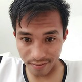 Farid from Palu | Man | 22 years old | Libra