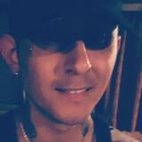 Manny from Snowville   Man   35 years old   Sagittarius