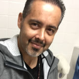 Vik from Irvine | Man | 53 years old | Pisces