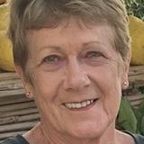 Dk from Blaxland | Woman | 72 years old | Taurus