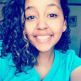 Tashauna from Kaycee | Woman | 23 years old | Aries