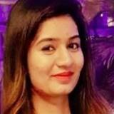 Nk from Mumbai | Woman | 27 years old | Aquarius