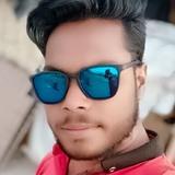 Narendra from Jammu | Man | 22 years old | Gemini