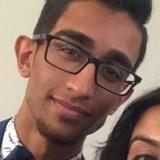 Sukh from Coquitlam | Man | 22 years old | Sagittarius