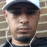 Jose from Broadview | Man | 25 years old | Scorpio