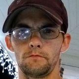 Cowboy from Tylertown   Man   31 years old   Scorpio