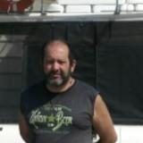 Toni from Motril   Man   36 years old   Sagittarius