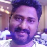 Venkat from Vijayawada | Man | 26 years old | Cancer