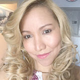 Luna from Plainville | Woman | 35 years old | Capricorn