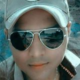Ishu from Veraval   Man   36 years old   Capricorn