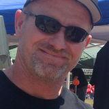 Duke from Plano | Man | 48 years old | Virgo