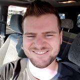 Bjsobo from Oshkosh | Man | 30 years old | Libra